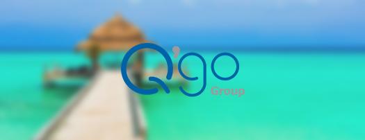 Q'go Group
