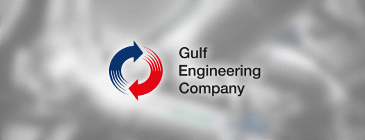 Gulf Engineering Company