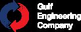 gulf_logo_color