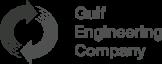 gulf_logo_grey