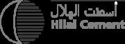 hilal_logo_grey
