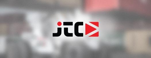 Jassim Transport & Stevedoring Company