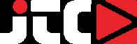jtc_logo_color