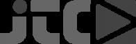 jtc_logo_grey