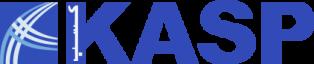 kasp_logo_color