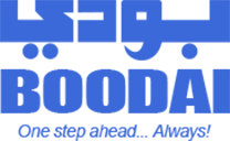 logo_test