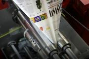 newspaper1400@2x