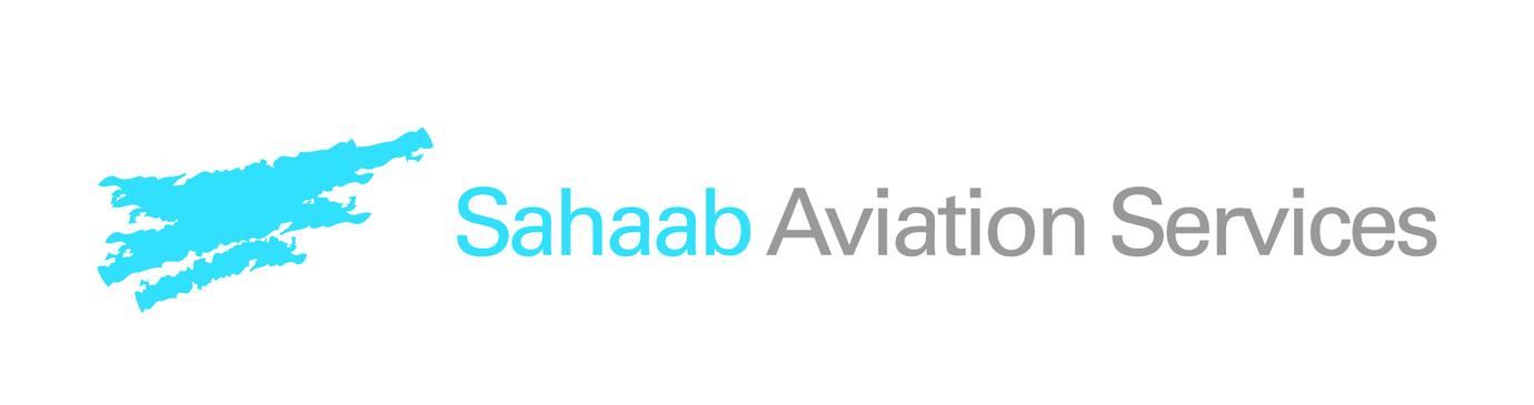 sahaab_logo_color