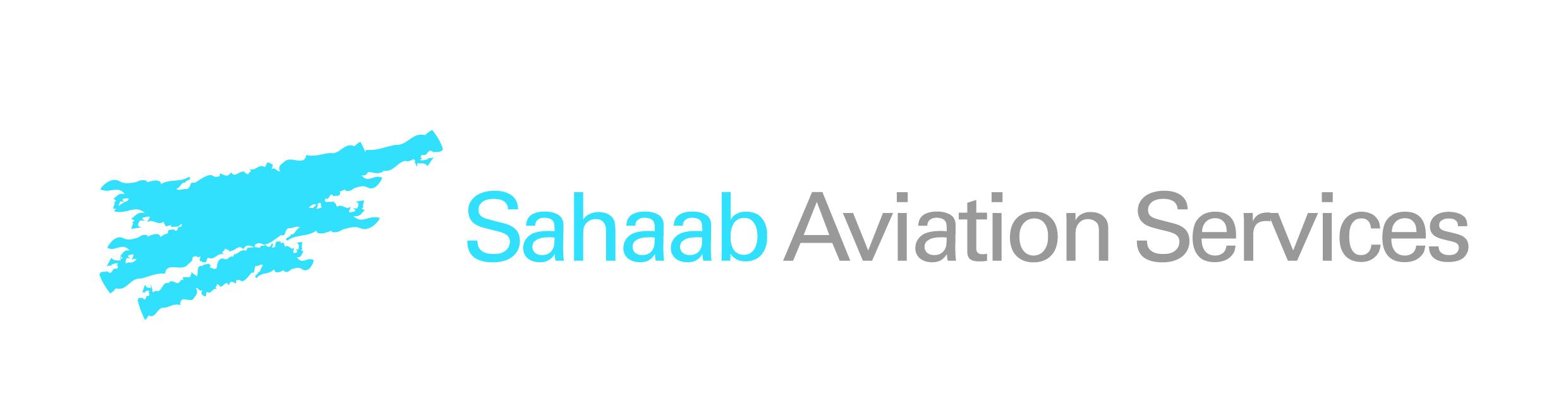 sahaab_logo_grey
