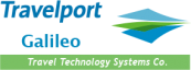 travelport_logo_color
