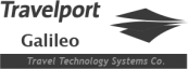 travelport_logo_grey